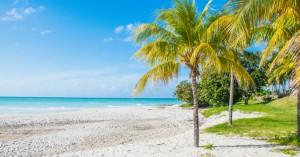 10 μοναδικές στιγμές εμπειρίας στην Κούβα