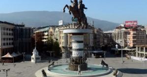 Εμπρηστικό τουρκικό δημοσίευμα για Μ. Αλέξανδρο: Έλληνας ή «Μακεδόνας»;