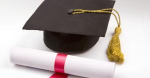 Ισότιμα με των ΤΕΙ τα πτυχία Ανώτερων Σχολών καλλιτεχνικής εκπαίδευσης
