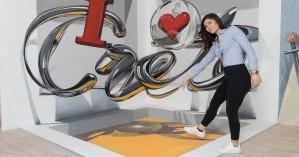 Βιώστε τον μινωικό κόσμο σε 9D κινηματογράφο και 3D μουσείο στα Χανιά!