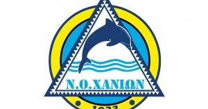 Θλίψη στον ΝΟΧ για την απώλεια του Ν. Ζαγουράκη