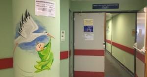 Συγχαρητήρια Παύλου Πολάκη για την ανακαίνιση της Παιδιατρικής Κλινικής