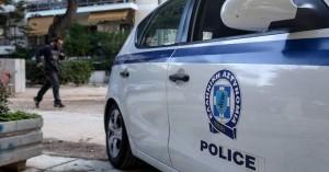 Συνελήφθη ο οδηγός που παρέσυρε και εγκατέλειψε την ανήλικη στη Χαλκιδική