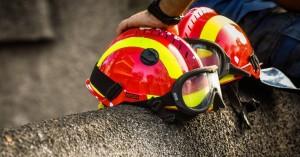 Ιδρύεται Πυροσβεστικό Κλιμάκιο στον Δήμο Ανωγείων