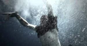Πάνω από 100 πνιγμοί στις ελληνικές παραλίες από την 1η Ιουνίου