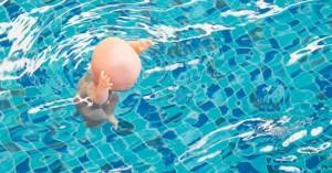 Τενεσί: Ένα κοριτσάκι δύο ετών πνίγηκε σε πισίνα στο σπίτι της νταντάς του