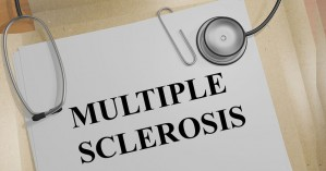 Σκλήρυνση κατά πλάκας:Τα συμπτώματα που «προειδοποιούν» 5 χρόνια πριν