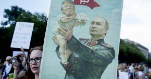 Ο Αμερικανός ΥΠΕΞ θα καταθέσει στη Γερουσία για τη συνάντηση Τραμπ-Πούτιν