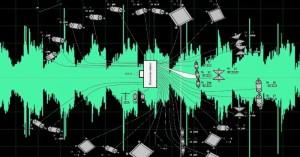 Προκήρυξη εξετάσεων για την απόκτηση πτυχίου ραδιοερασιτέχνη