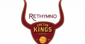 Στήριξη στους πληγέντες και από το Ρέθυμνο Cretan Kings
