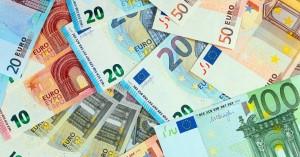 Τι ισχύει για κληρονομιά, γονική παροχή και δωρεά τραπεζικών καταθέσεων