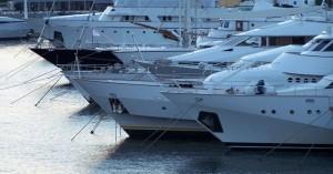 Απανωτές βλάβες σε ιδιωτικά σκάφη στη θάλασσα του Αγίου Νικολάου
