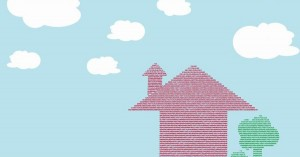 Πώς θα απαλλαγείτε από τους φόρους για γονικές παροχές και δωρεές ακινήτων