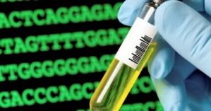 Δικαστήριο Στρασβούργου: DNA μόνο από κατηγορουμένους για σοβαρά αδικήματα
