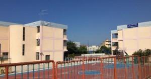 Αργυρούπολη: Συγκλονιστικές αποκαλύψεις για την αυτοκτονία του 15χρονου