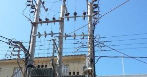 Ανακοίνωση για τις καταγραφές βλαβών ηλεκτροφωτισμού στην Κίσσαμο