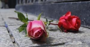 Τραγικό παιχνίδι της μοίρας:Η οικογένεια έχασε και τα δύο παιδιά σε τροχαία