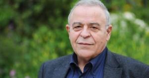 Συγκινητικό αντίο στον Σταύρο Τσακυράκη από τους ανθρώπους που τον γνώρισαν