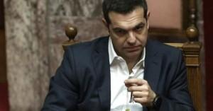 Απαλλάχτηκαν οι αστυνομικοί που είχε μηνύσει ο Τσίπρας το 2011