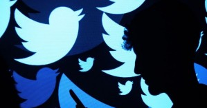 Twitter: Οι δημοφιλέστεροι χρήστες χάνουν followers