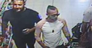 Σοκ στη Βρετανία: Τρίχρονο αγοράκι τραυματίστηκε από επίθεση με οξύ