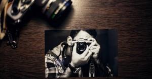 Οκτώ συμβουλές για μία καλύτερη φωτογραφία