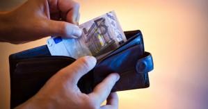 Την Παρασκευή 27 Ιουλίου η πληρωμή του ΚΕΑ