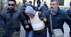 Δ. Ζέμπερη: Ξαναρχίζει η δίκη για τη δολοφονία της εφοριακού