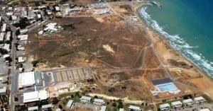«Μικρό Ελληνικό» σε έκταση - φιλέτο στην Κρήτη σχεδιάζει το ΤΑΙΠΕΔ