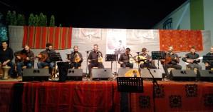 Στις 14 Αυγούστου το 7ο Φεστιβάλ Κρητικής Μουσικής «Κώστας Μουντάκης»