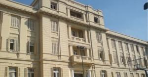 Απειλή λουκέτου στα ελληνικά σχολεία της Αιγύπτου λόγω έλλειψης προσωπικού