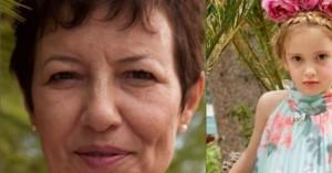Στη Δικαιοσύνη ο αδερφός της ακτινολόγου που κάηκε μαζί με τις κόρες της
