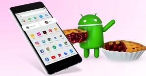 Android 9 Pie: Κυκλοφόρησε το νέο λειτουργικό της Google