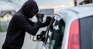 Ραγδαία αύξηση των κλοπών αυτοκινήτων – Που πάνε τα κλεμμένα;