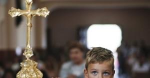Τα σοκαριστικά ευρήματα για την παιδεραστία σε Επισκοπές της Πενσιλβάνια