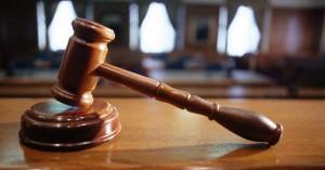 Δίκη Γερομαρκάκη: Την ενοχή του αστυνομικού πρότεινε η Εισαγγελέας