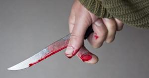 Βγήκαν τα μαχαίρια στο Ασήμι Ηρακλείου