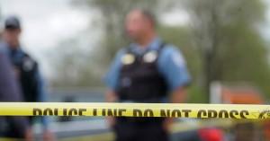 Η ατιμωρησία της εγκληματικότητας έχει πάρει φρικιαστικές διαστάσεις