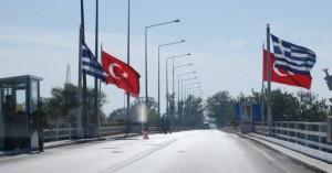 Οι ελληνικές επιχειρήσεις που έχουν επενδύσεις στην Τουρκία
