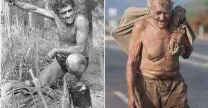 Πέθανε ο ρωσικής καταγωγής «Ταρζάν» της Αυστραλίας