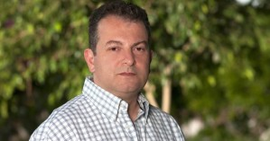 Μένει μόνο η ανακοίνωση - Σίγουρη η υποψηφιότητα Αρχοντάκη στον δήμο Χανίων