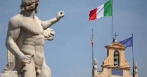 Η ιταλική κυβέρνηση αναζητεί 20 δισ. ευρώ