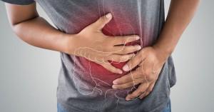 Καρκίνος στομάχου: Έξι πρώιμα συμπτώματα, εκτός από τον πόνο