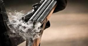 Κρήτη: Το παράνομο κυνήγι τους βγήκε ξινό!