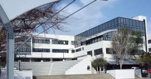University of Nicosia: Ευκαιρίες για Πανεπιστημιακές Σπουδές στην Κύπρο