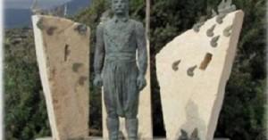 Εκδήλωση τιμής και  μνήμης για του πεσόντες του Λαφονησίου
