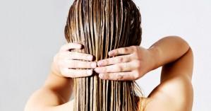 Το λάδι που υπόσχεται λαμπερά, γερά και υγιή μαλλιά