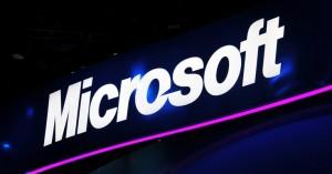 Σεμινάριο της Microsoft στην Ελλάδα για τις νέες γυναίκες