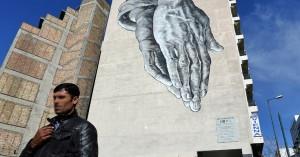 Der Spiegel: Aποστολή εξετελέσθη, H Eλλάδα πεθαίνει