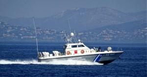 Τουρκική NAVTEX με αφορμή το δυστύχημα στις Οινούσσες